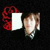 Super Junior Avatar ve İmzaları - Sayfa 6 Nl8DPl
