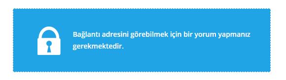 ek.web.tr