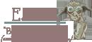 yalama takım başlığı - Sayfa 3 NlWZYB