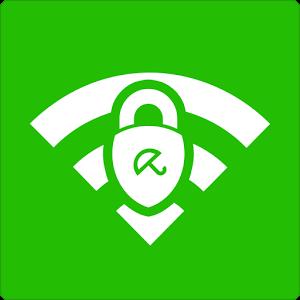 Avira Phantom VPN Pro 2.12.8.21350