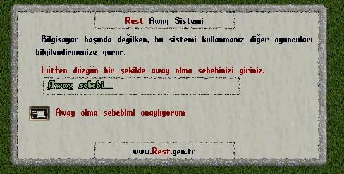 http://i.hizliresim.com/nrGy6V.jpg