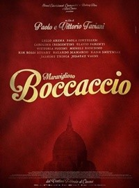 Muhteşem Boccaccio – Maraviglioso Boccaccio 2015 BRRip XviD Türkçe Dublaj – Tek Link