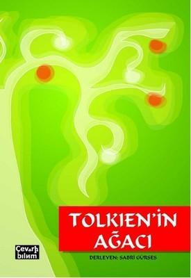 Derleme Tolkien'in Agacı Pdf