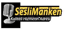 SesliManken.Com | Sesli Sohbet, Sesli Chat, Mobil Sesli Chat