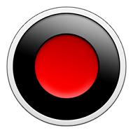 Bandicam 4.1.3.1400 Türkçe | Katılımsız