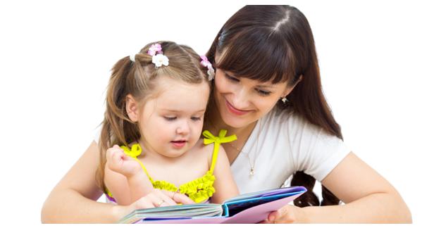 Çocuklarımıza Nasıl Davranmalıyız?