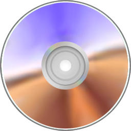 UltraISO Premium Edition 9.7.3.3618 | Katılımsız cover
