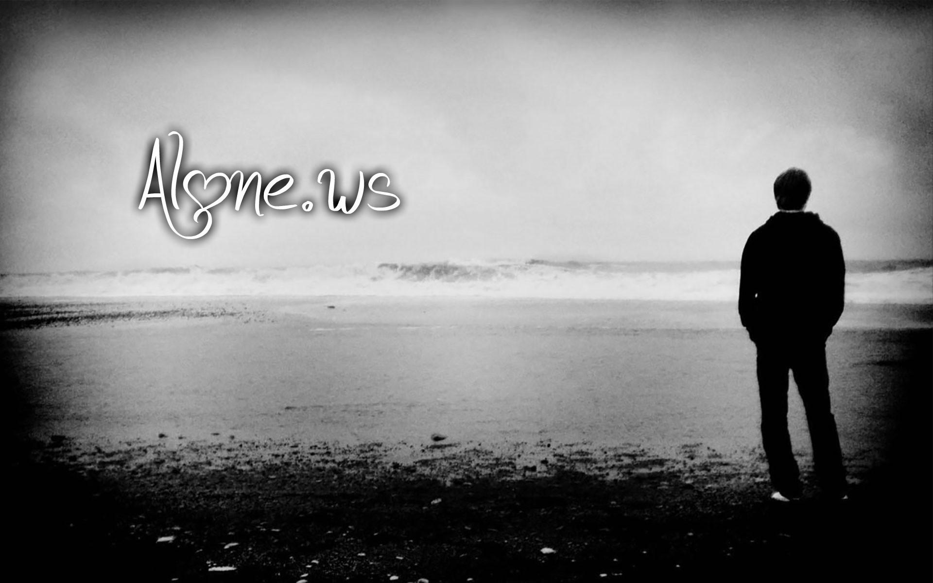 Sen Hardan Bilesen Sevgi Nedir Mehebbet Nedir