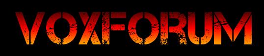 VoXForuM