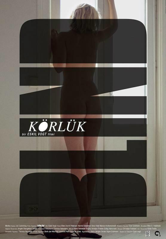Körlük - Blind (2014) - türkçe dublaj film indir