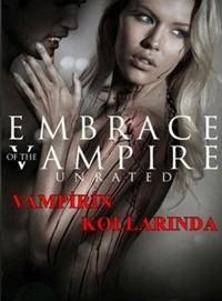 Vampirin Kollarında – Embrace Of The Vampire 2013 BRRip XviD Türkçe Dublaj – Tek Link