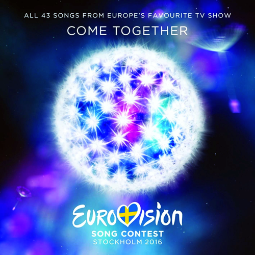 o3ljYm eurovision song contest stockholm (2016)