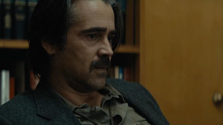 True Detective (2014–) 1. Sezon Tüm Bölümler (m1080p BluRay) - türkçe dublaj dizi indir