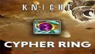 Ring 83/0 Rogue 1m580  np 90 def acık 100 def açılmasına sadece 10 sayı kaldı. satılır...