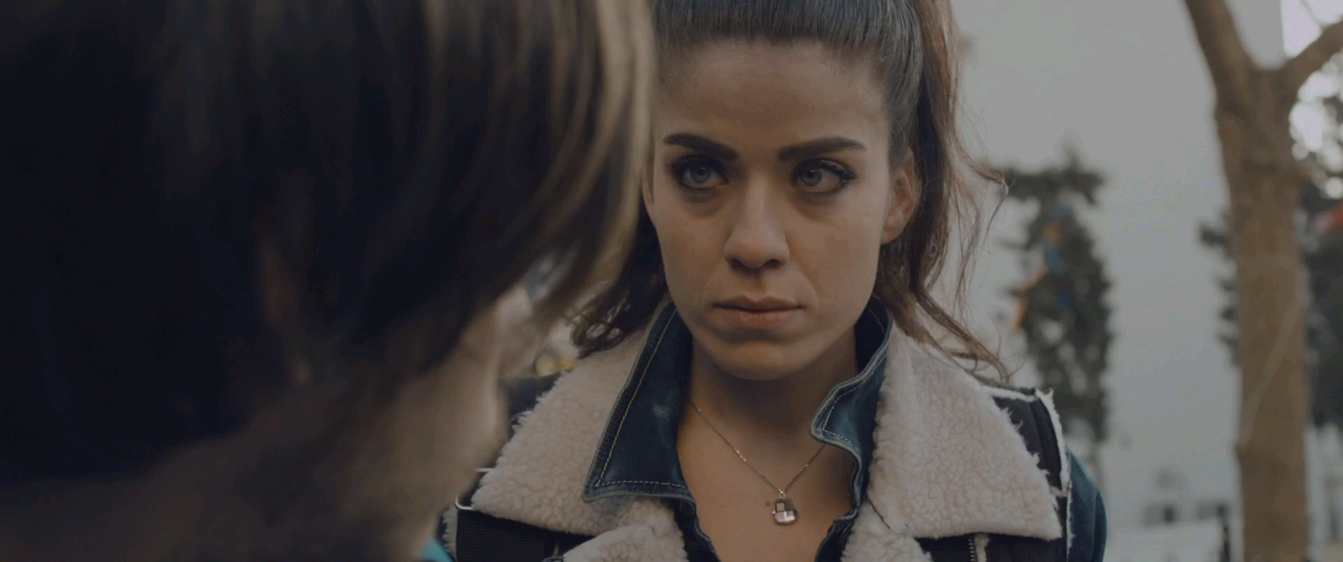 Çekmeköy Underground 2015 WEB-DL m720p Mkv Yerli Film - Tek Link indir