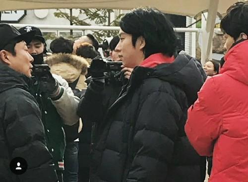 Kim Hee Chul/희철 / Who is Heechul? O61pq7