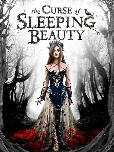 Uyuyan Güzelin Laneti – The Curse of Sleeping Beauty 2016 (BRRip – m1080p) Türkçe Dublaj indir