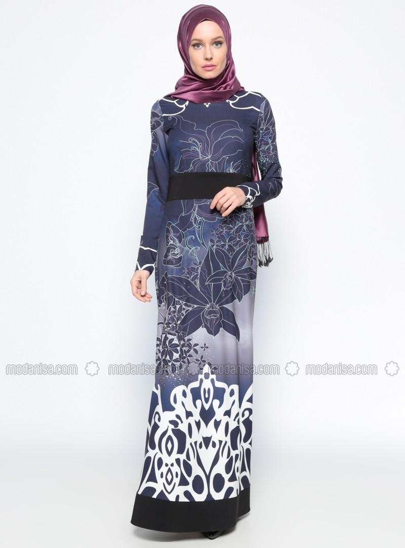 Bronz Elbiseler İçin 4 Farklı Stil