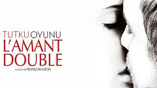 Tutku Oyunu (L'amant double)