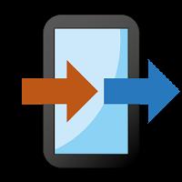 Copy My Datav1.2.5 Full İndir