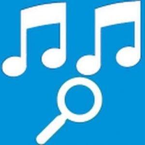 TriSun Duplicate Mp3 Finder Plus Full İndir