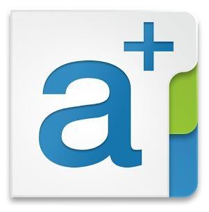 ACalendar+ Calendar & Tasks APK Full  İndir
