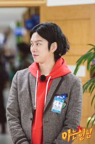 Kim Hee Chul/희철 / Who is Heechul? - Sayfa 2 O6b0Lb