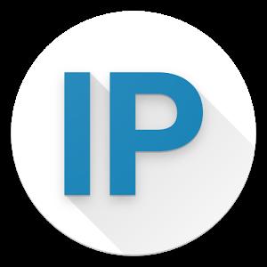 IP Tools: Network Utilities v7.6.1 build 194 [Premium] Apk Full İndir