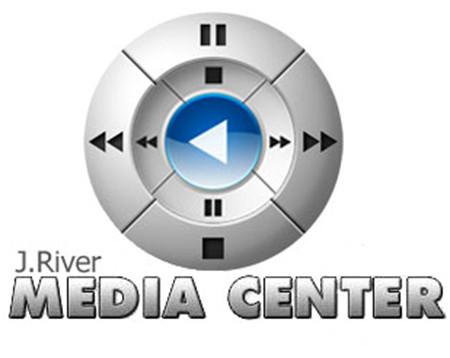 J.River Media Center Full  İndir