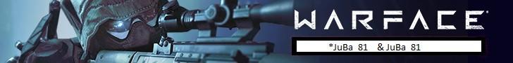 o6yDjR - Black Ops 3'ten Rekor Gelir!