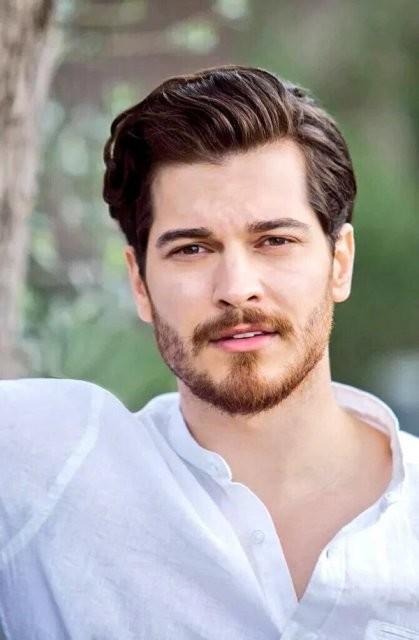 100% Hot Turkish Men