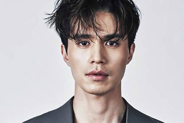 """Lee Dong-Wook'a """"Goblin"""" Dizisinden Teklif Götürüldü"""