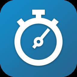 Auslogics BoostSpeed Premium 10.0.8.0 | Katılımsız