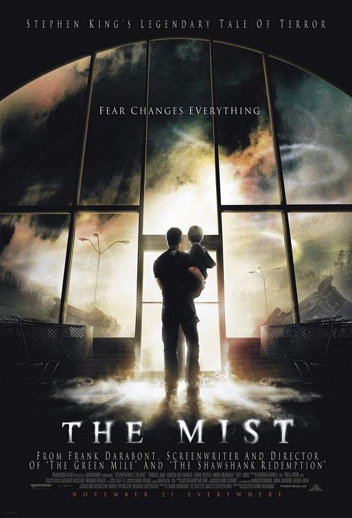 olduren_sis_mist_hd_film_indir