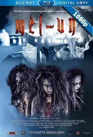Mel-Un | 2016 | WEB-DL 1080p x264
