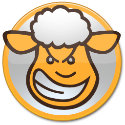Virtual CloneDrive 5.5.2.0 Final | Katılımsız
