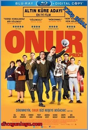 Onur – Pride 2014 BluRay 720p x264 DUAL TR-EN – Tek Link