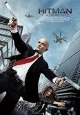 Hitman: Ajan 47 ( 2015 ) Bluray Türkçe Dublaj Film indir