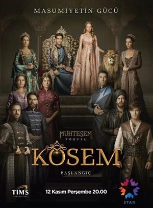 Muhteşem Yüzyıl Kösem – 55. Bölüm Eklendi  – 720p – 1080p HD WEB-DL Tüm Bölümler Güncel  – Tek Link