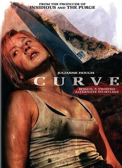 Curve 2015 DVDRip XviD Türkçe Altyazı – Tek Link
