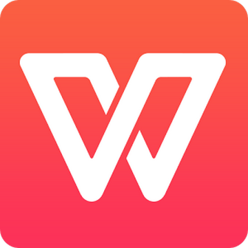 WPS Office + PDF v9.9.7