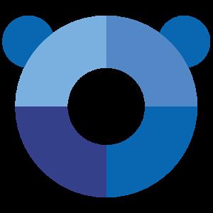 Panda Free Anti Virus 18.05.00 | Katılımsız