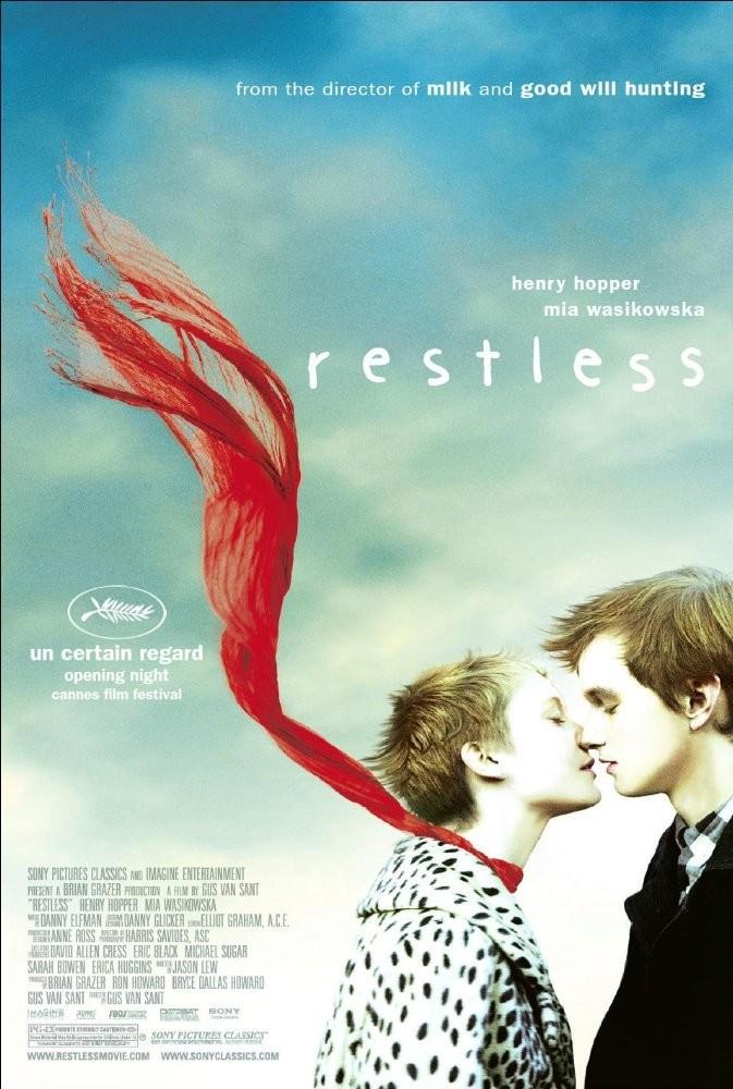 restless 1080p full hd