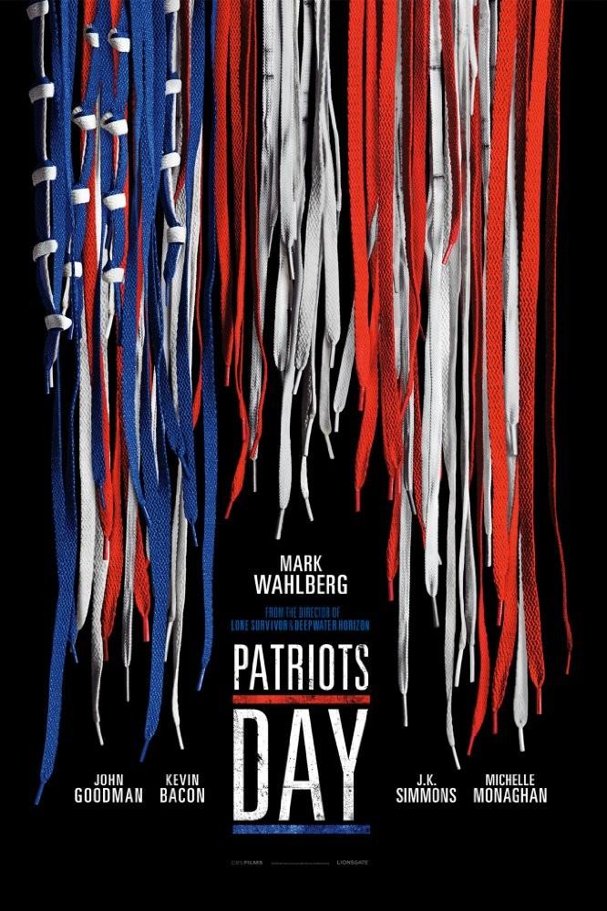 patriots day 1080p indir