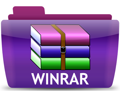 WinRAR 5.60 Beta 1 (x86/x64) + Portable | Full İndir