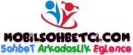 mobilsohbetci.com