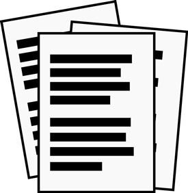 makale özgünlüğünü kontrol etme _ notes