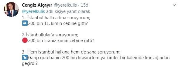 oEvBrs