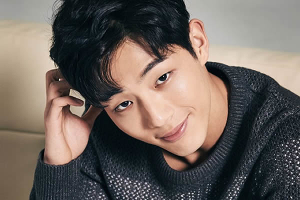 """Ji Soo'nun Sağlığı ve """"Fantastic"""" Dizisinde Aldığı Rol Hakkında Son Durum"""
