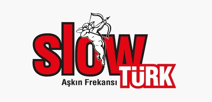 Slow Türk Top 20 Listesi Mayıs 2020 Aşk Şarkıları İndir